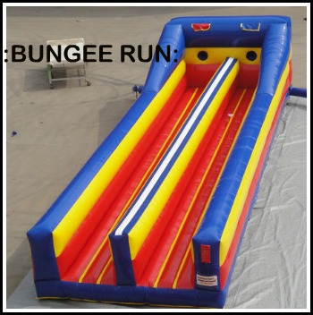 Bungee Run1.jpg